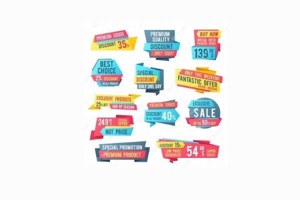 web banners design service in Dubai